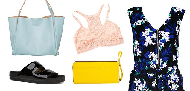 Spring-Fashion-picks