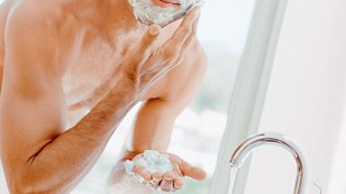 Reasons why men need skincare