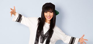 Rina Chae