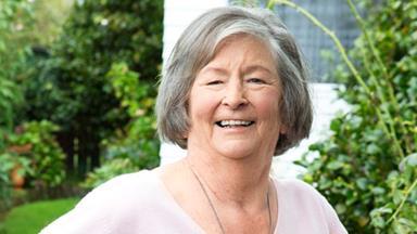 How I live: Prison driver Patricia McMahon