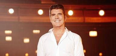 Simon Cowell sings his praises about NZ
