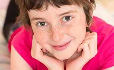 Remembering the angel Gabby Devine