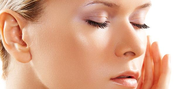 Beauty - beauty tips