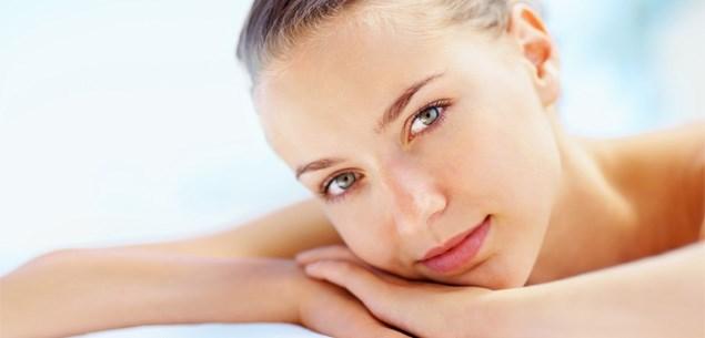 Makeup primer tips