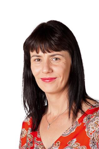 Head to head: botox vs fillers   The Australian Women's Weekly