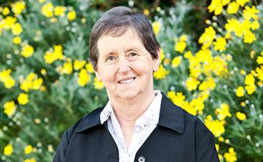 How I Live: I've been a Catholic nun for 50 years