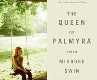 The Queen of Palmyra by Minrose Gwin review