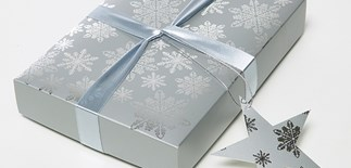 Christmas present return laws