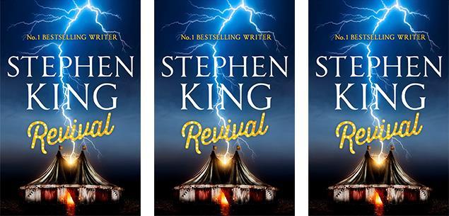 Revival-book-review