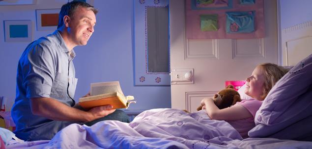 children, sleeping, tips for getting children to sleep, bedtime