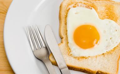 Buying genuine free range eggs and chicken