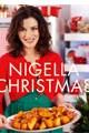 'Nigella Christmas' by Nigella Lawson