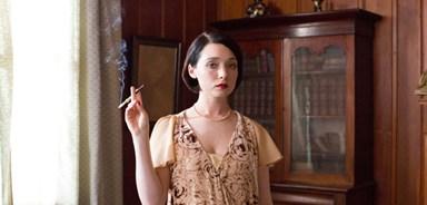 Film review: White Lies