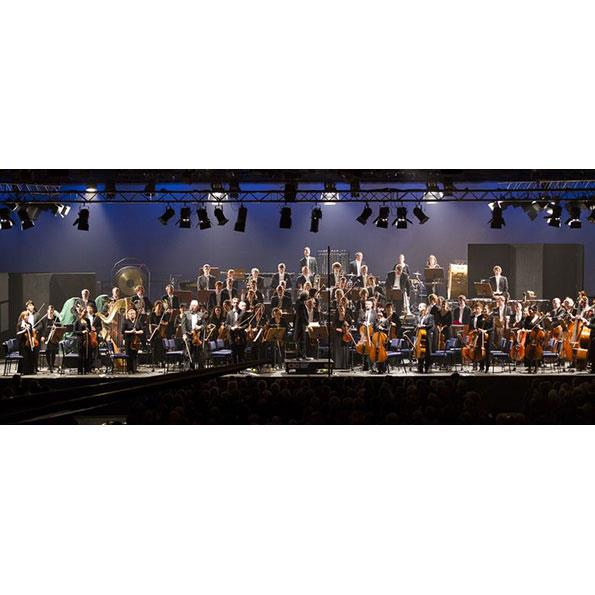 Enjoy an evening of classical music at Beethoven & Beyond with the Christchurch Symphony Orchestra at the Charles Luney Auditorium in Christchurch this Saturday and Sunday.