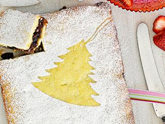 Christmas-Mince_Slice Recipe