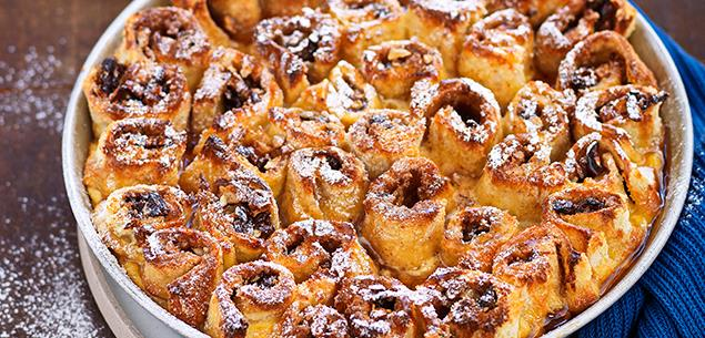 Sticky-date-bread-and-butter-pudding