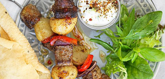 New Zealand Woman's Weekly's best dinner recipes