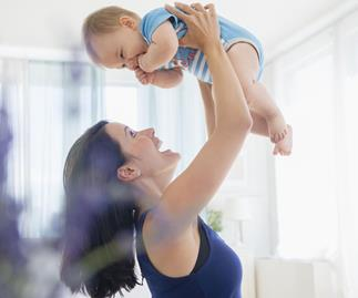 New Zealand bank ANZ has announced it will pay Kiwisaver employer contributions for staff on parental leave.