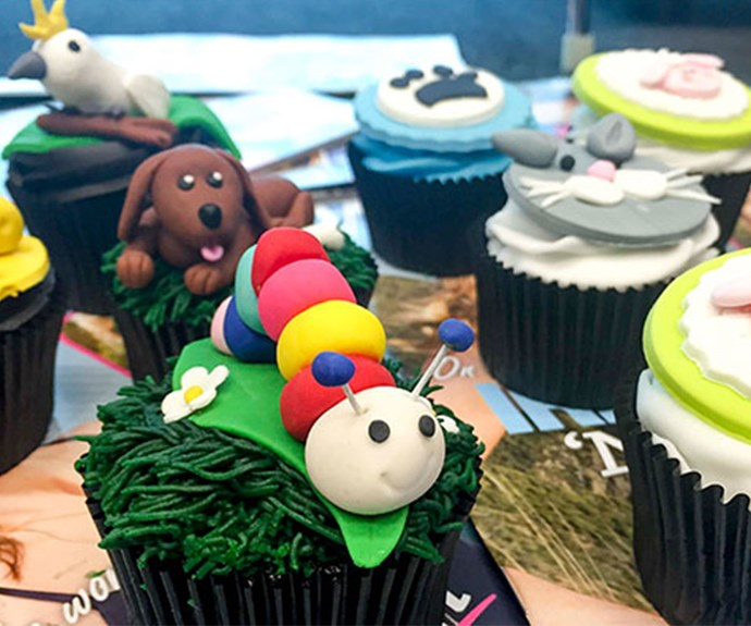 SPCA Cupcake Day is the sweetest day of the year! Bake, eat and sell cupcakes to raise money for animals who need your help.