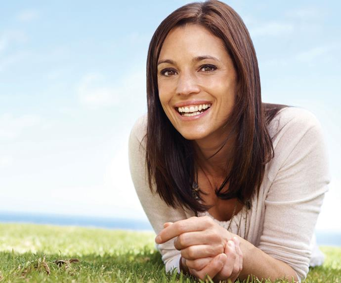Vitamin E improves the appearance of skin and boosts fertility.