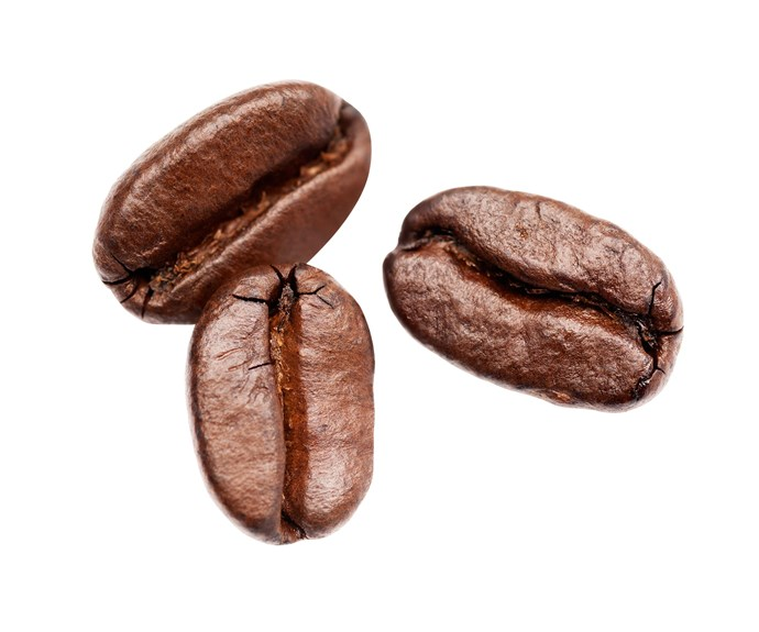 Drinking up to 4 cups of coffee per day has no adverse affects on health.