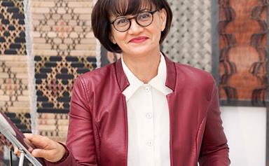 Judy Bailey's inspirational women: Wena Harawira