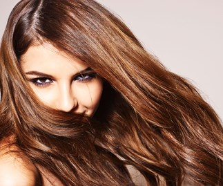 How to have timeless tresses