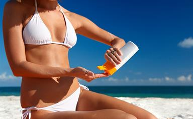 Self-tanning solutions