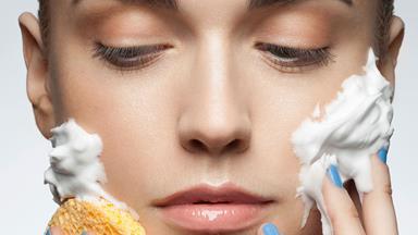 10 easy home beauty hacks revealed