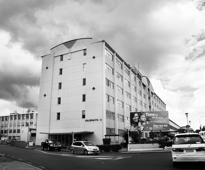 Within two years, bloodstream infections caused by infected central line catheter insertions at Middlemore Hospital had been reduced to zero.