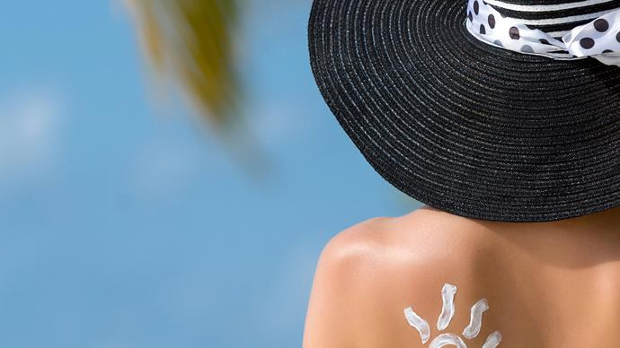 Stay protected this summer with the right protection for you.