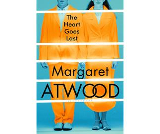 BOOK REVIEW: The Heart Goes Last