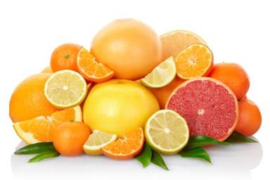 Ask the expert: Vitamin C