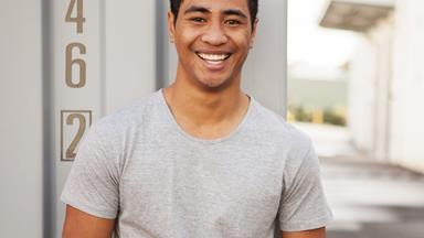 Former Shorty Street star Beulah Koale wins lead Hollywood role