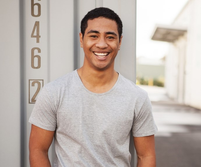 **Beulah Koale:** The former *Shortland Street* actor has been announced as part of the rebooted cast for the 8th season of popular US television show *Hawaii Five-0*. Beulah also landed a starring role in the Oscar-tipped DreamWorks movie *Thank You For Your Service*, which also stars Miles Teller and Amy Schumer and is due for release later this year.