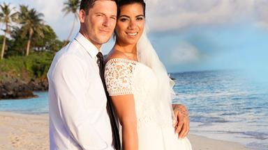 Ladi6 shares her secret: We eloped!