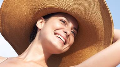 Melanoma latest: How to check your skin