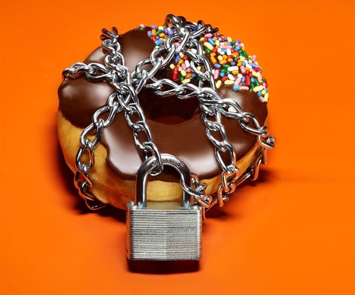 The sugar wars