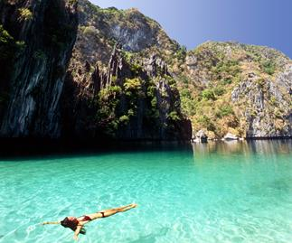 Why you should visit Palawan in 2016
