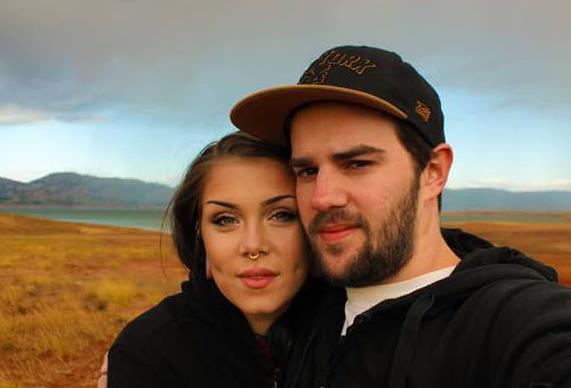 Kiwi pens tribute song to fiancée who nursed him through brain tumour treatment