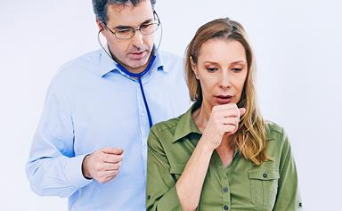 Asthma: Symptoms, causes and how to treat it