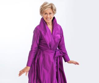 Kiri Te Kanawa: My heartfelt homecoming