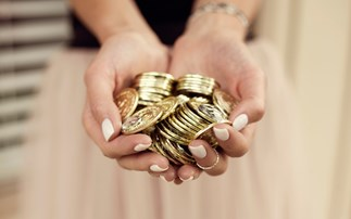Answering these three questions could help bankroll your dream life