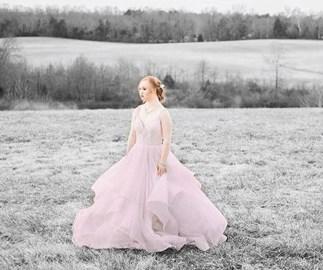 Madeleine Stuart