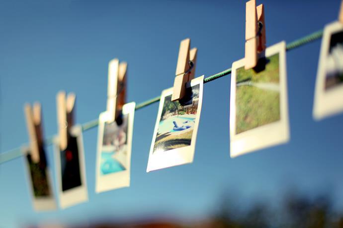 EMDR helps people reprocess memories