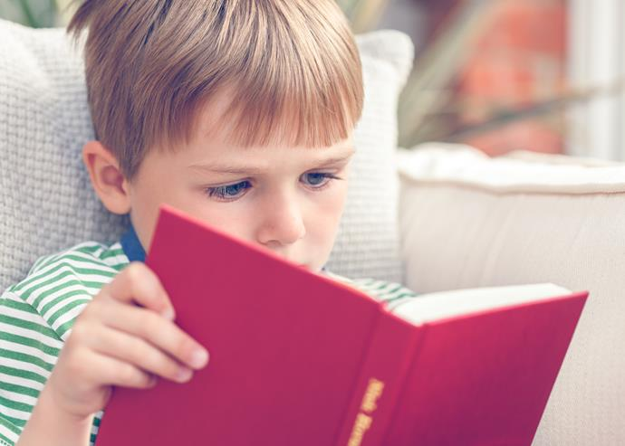 Should stories with gay characters be introduced to Kiwi schools?