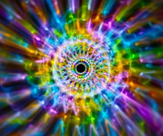 Is LSD the key to treating mental disorders?