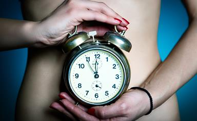 How to get the most out of your body clock