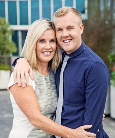 Why Matt McLean doesn't regret leaving New Zealand