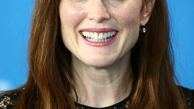 Do gingers hold the key to anti-ageing?